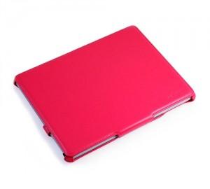 Blazer for iPad 2:3:4 Pink 1