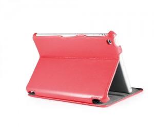 Blazer for iPad Mini : Mini Retina, Pink 2