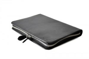 Journal for iPad Mini : Mini Retina 1