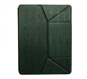 Origami for iPad 2:3:4 1