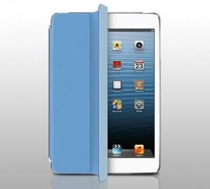 iPad cover aukahlutir