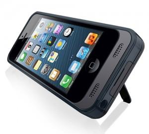 iPhone cover aukahlutir