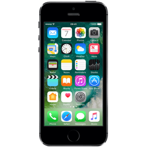 iphone5s-spacegrey-front-header