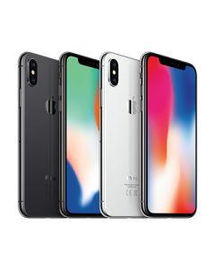xl_iphonex_all_001.png.pagespeed.ic.QG5aUwIhVY